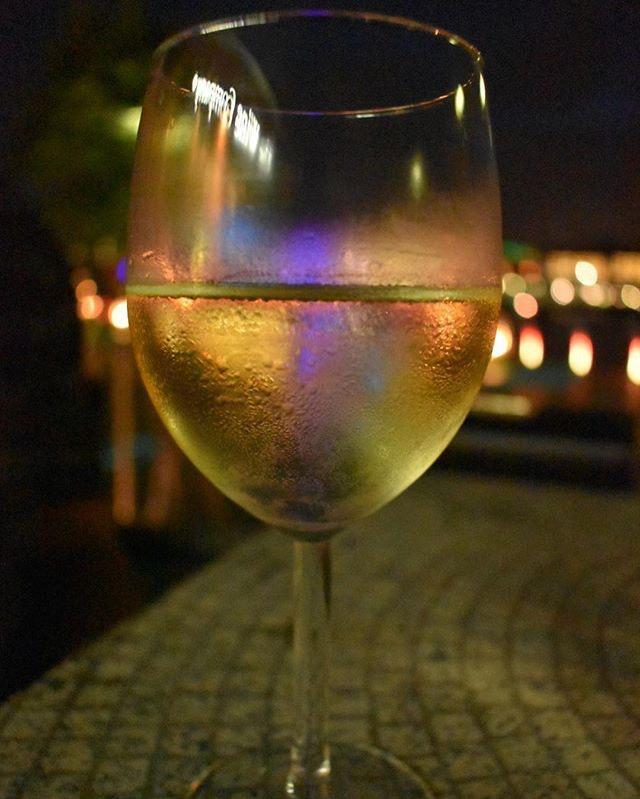 The Wine Company (Sentosa Boardwalk)