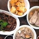 #bakuteh #肉骨茶 #braisedpork #porkribs #youtiao #sgfoods #sgeat #sghawker #sgeats #sgfood #sgfoodie #foods #food #foodie #foodgram #instafood #instafoodiesg #instafoodie #igsg #burpple #burpplesg #foodphotography #foodporn #foodpornsg #dinner #lunch #tgif
