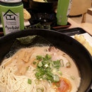 Pretty Great Ramen At Low Prices!
