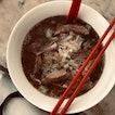 One of the Best Beef Noodles in Town.