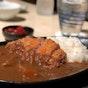 Tsu-Nami Japanese Restaurant @ Jw Marriott's Hotel