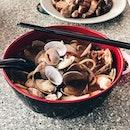 [SG] Halal prawn noodles???