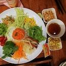 Ăn Viet (Sunway Pyramid)