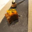 Omakase at @gakesg  #nomnomnom #sgfoodiegram #sgfoodporn #burpple #foodphotography #dinnerwiththeone