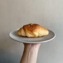 Salt & Butter Roll ($2)