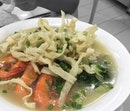 Unique Pot 煲正肉骨汤