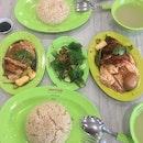 Kopitiam (Changi City Point)