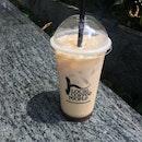 Local Coffee People (International Plaza)