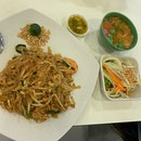 Fork & Spoon Food Court (Toa Payoh)