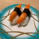 Karibu Sushi