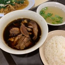 foodclique (Jurong East)
