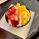 Han Bing Cafe