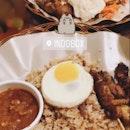 Indobox (Jem)