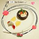 SUFOOD Lava Chocolate Cake 💕