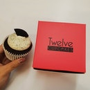 Twelve Cupcakes (Northpoint City)