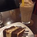 Caffè Diem