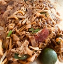 Day Night Fried Kway Teow (163 Bukit Merah Central Market & Food Centre)