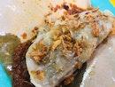 Mei Zhen Hakka Delicacies (Shunfu Mart)