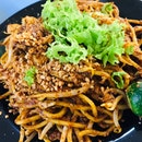 Penang Chiak Ho Liao (Chinatown Complex Market & Food Centre)