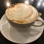 Caffe Beviamo