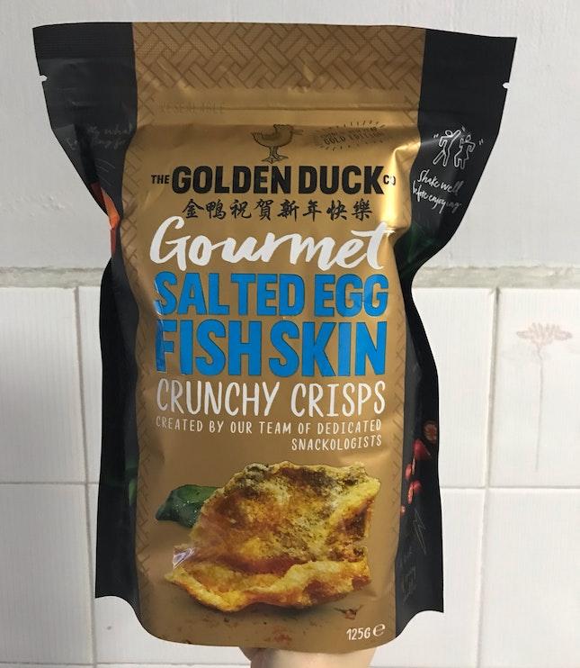 🍫Tidbits • Junk Snacks • Convenient Food
