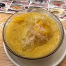 Mango Pomelo Sago 杨枝甘露