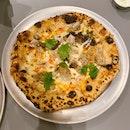 Chooby Pizza