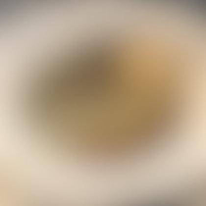 Dry Truffle Ramen
