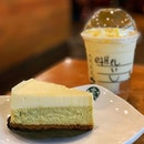 Starbucks (Kallang Leisure Park)