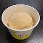 Scoopz Ice Cream (Parkway Parade)