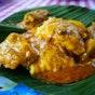 Che Nah Nasi Dagang