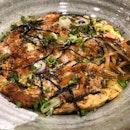 Kinme Sashimi & Grill Bar