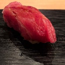 Shimofuri from Kyoto.