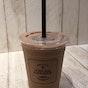 Cocoa Colony (Shaw Centre)