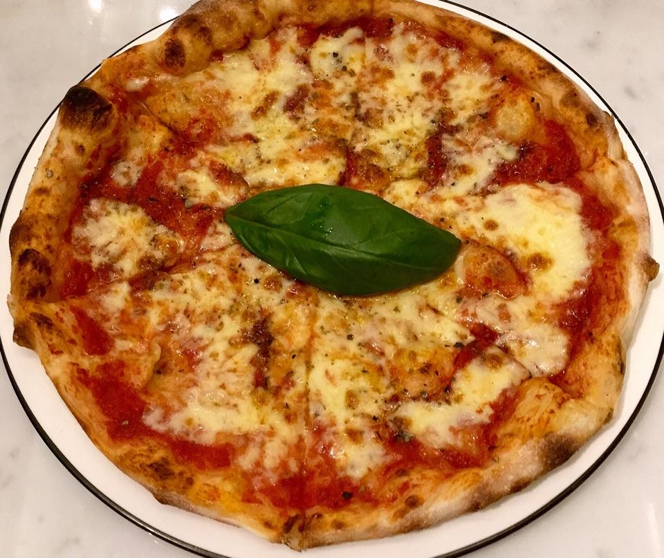 🇮🇹 Italian