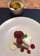 チーズケーキ | プリン