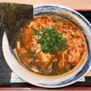 Kyushu-men Road Issi (Japan Food Town)