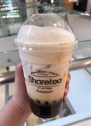 Sharetea (Bugis Junction)