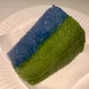 Kueh Salat  $6