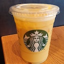 Yellow Drink  $6.80