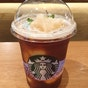 Starbucks (Liat Towers)