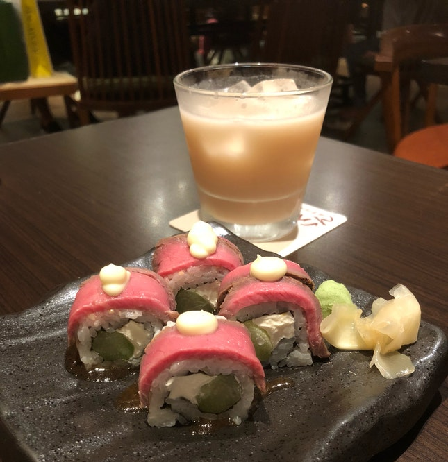 The Most Amazing Japanese Food You'll Ever Taste