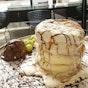 Lavish Fusion Bakery