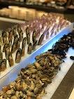 Attractive Shells 🐚