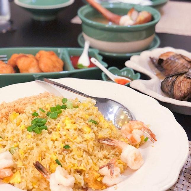 Thai Food 555 🇹🇭