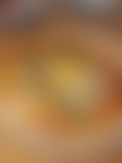 Truffle Scented Mushroom & Egg (4/5⭐)