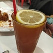 Lemon Tea (0/5⭐)