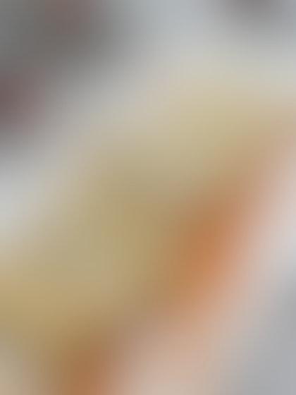 Smoked Duck w/ Crispy Spring Roll Skin (5/5⭐)
