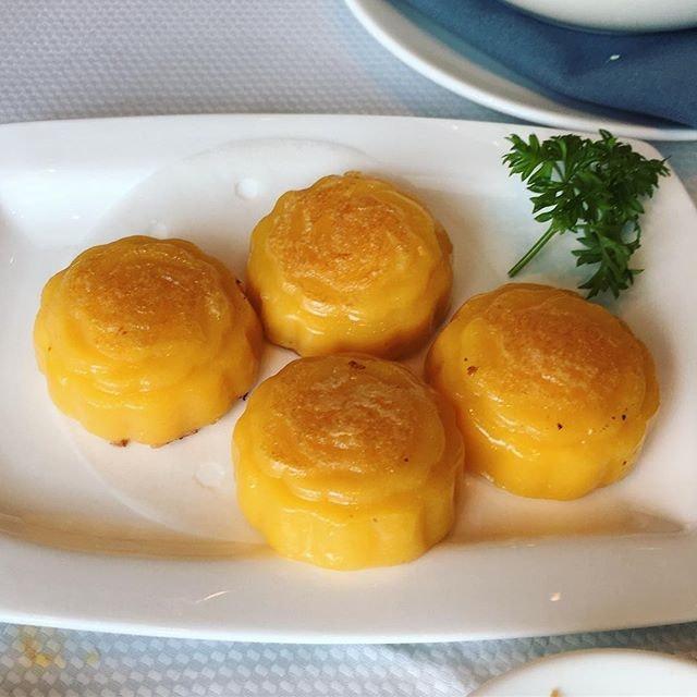 Jumbo Seafood Restaurant (NSRCC Changi Clubhouse)