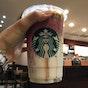 Starbucks (Singapore Polytechnic)